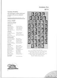Page 325 - UW Yearbooks and Documents - University of Washington Digital  Collections