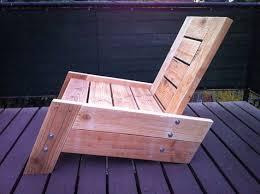 modern wooden outdoor furniture.  Wooden Outdoor Chair For Modern Wooden Outdoor Furniture
