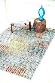 ikea area rugs 8x10 ikea area rugs green modern area rug rugs ikea area rugs grey