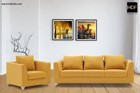 bright colored furniture. Bright Colored Furniture R