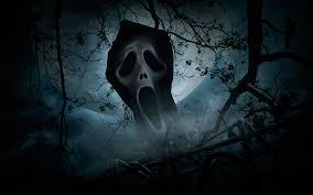 Αποτέλεσμα εικόνας για ghost