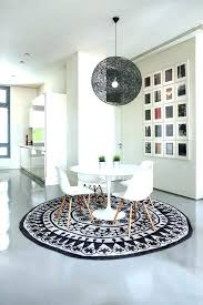 5 round rugs 5 ft round rug 5x7 rugs target