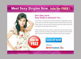 online dating best sites uk basketball