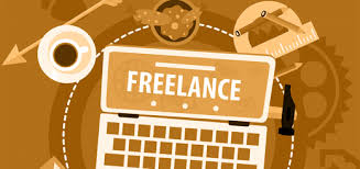 lance writer archives best lance writing jobs online you need to know about lance writing