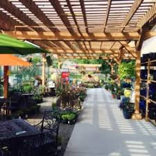 armstrong garden center locations. Delighful Locations Photo Of Armstrong Garden Centers  Novato CA United States Throughout Center Locations