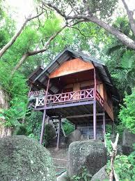 White Wind Resort U0026 Spa  Thong Nai Pan Yai Fotos  Koh Phangan Treehouse Koh Phangan