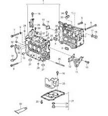 st85 solenoid wiring diagram st85 wiring diagrams cars st85 solenoid wiring diagram st85 wiring diagrams