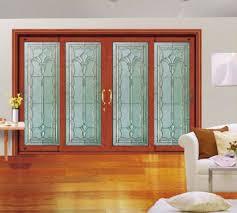 Stained Glass Bifold Closet Doors Choice Image - Doors Design Ideas
