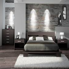 interior design bedroom modern inspirational black ideas inspiration for master designs bedroom design inspiration c54 inspiration