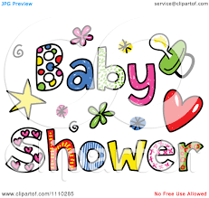 Free Baby Shower Clipart Many Interesting ClipartsBaby Shower Pictures Free