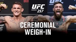 Conor mcgreor vs dustin poirier full fight. 5jpjnzeorpux M