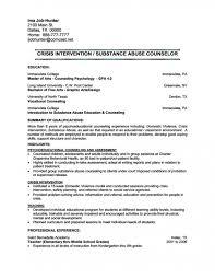 Objective For Social Work Resume Social Work Resumes Peellandfmtk 91