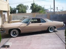 1truboss 1973 Buick Centurion Specs, Photos, Modification Info at ...