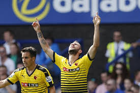25 june 1988 (32 years old). Watford Wing Back Miguel Layun Has Explained Why He Decided To Leave The Hornets And Join Fc Porto On Loan Watford Observer