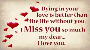 26 Quotes About Missing Someone You Love Miss You Quotes Sayings