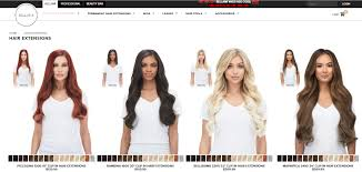 Top 6 Hair Extensions Brands Hair Extension 101