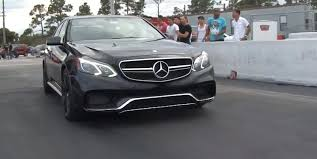2014 Black Mercedes-Benz E63 AMG S AWD Pictures, Mods, Upgrades ...