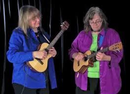 Cathy Fink & Marcy Marxer - Wikipedia