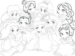 Crazy Hair Colouring Pages Day Coloring Free Printable Surprise
