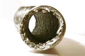 shorten dryer hose boost efficiency save money