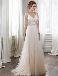 cheap maternity wedding dresses csmevents com