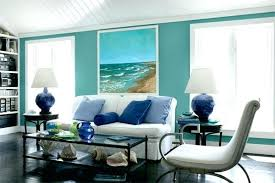 marvelous coastal furniture accessories decorating ideas gallery. Full Image For Marvellous Design Coastal Home Decor Excellent Ideas Stylish S Awesome Back To Marvelous Furniture Accessories Decorating Gallery