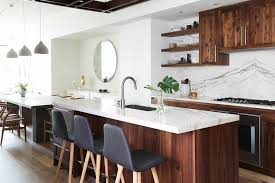 Future Kitchen Design Trends 2020 2020 Kitchen Trends What Design Trends Are In For 2020