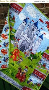 dragons crib bedding dragon set knights and baby nursery