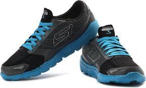 skechers go run 3. skechers go run 3 running shoes
