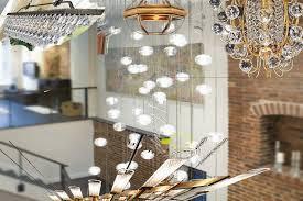 chandeliers and pendant lighting lights home decor