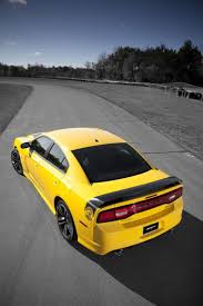 30 best Top Banana images on Pinterest | Dodge chargers, Banana ...