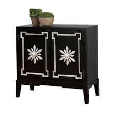 full size of oak chest storage furniture woodsmith whitewash diy shaker wood table for target low