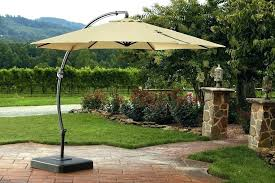 12 foot umbrella foot umbrellas large size of remarkable patio umbrella images design patio table foot 12 foot umbrella foot umbrellas for patio