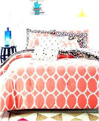 burnt orange comforter orange and grey bedding sets burnt orange comforter burnt orange comforter burnt orange bedding sets full burnt orange comforter sets