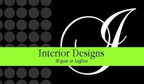 business cards interior design. Business-card-123 Business Cards Interior Design A
