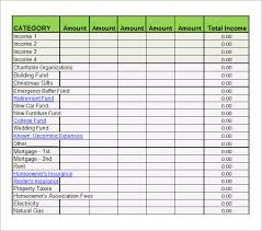 Google Spreadsheets Budget Template Budget Template Google Sheets Fresh Google Sheets Bud