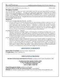 doc enterprise architect resume com 8161056 enterprise architect resume