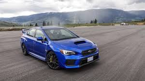 2018 subaru wrx premium. exellent wrx for the 2018 model year subaruu0027s wrx and sti both get a little more capable with subaru wrx premium