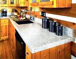 resurfacing laminate that look like granite formica looks countertops