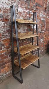 industrial furniture ideas. Beautiful Metal And Wood Furniture Design 17 Of 2017s Best Steel  Ideas On Pinterest Industrial Furniture Ideas