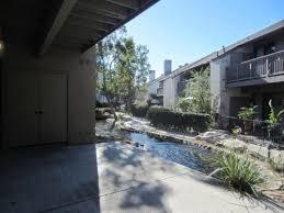 houses for rent garden grove. House For Rent In Garden Grove Ca - Photogiraffe.me Houses V