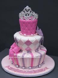 Princess Cake Princess Party Ideas Sweet 16 Birthday Cake