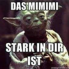 Die 145 Besten Bilder Von Meister Yoda In 2019 Vermasselt Witzige