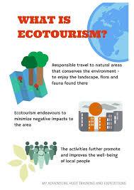 ecotourism essay ecotourism essay benefits of ecotourism acirc ecotourism