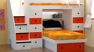 ikea space saving bedroom furniture. Beautiful Ikea WOW Incredible Space Saving Bedroom Ideas 2018  Small Homes Furniture  IKEA DIY Trends Intended Ikea O