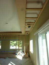 Images About Ceilling On False Ceiling Design Tray