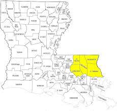 Louisiana Barn Quilt Trail & Louisiana Barn Quilt Trail Map Adamdwight.com