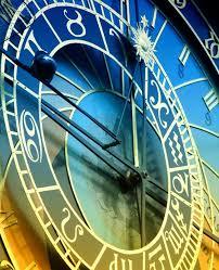 Резултат с изображение за хороскоп