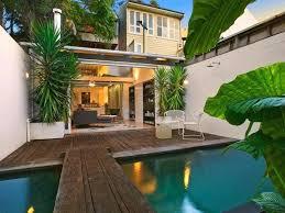 tropical house plans tropical home decor outdoor tropical building design pdf tropical house plans