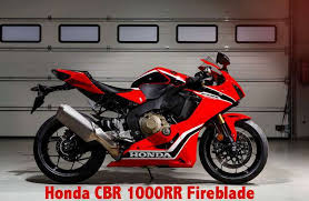 2018 honda bikes. wonderful bikes honda fans are almost in every part of the world and india is one them  to get some best bikes by japanese with 2018 honda i